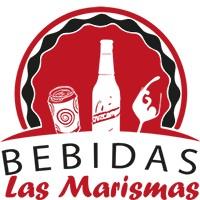 Bebidas Las Marismas en el Rocío