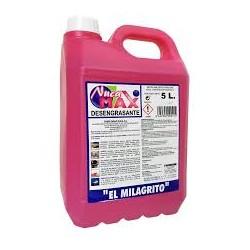 Milagrito 5 litros