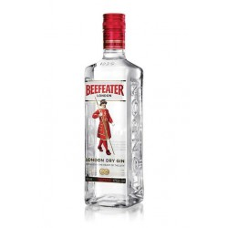 Gin Beefeater 0.70L