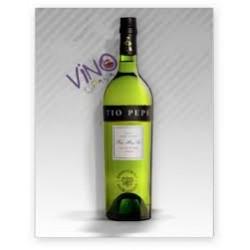 Fino Tio Pepe 0.75CL