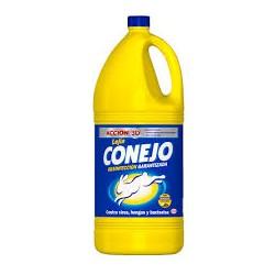 Lejia Conejo 4l